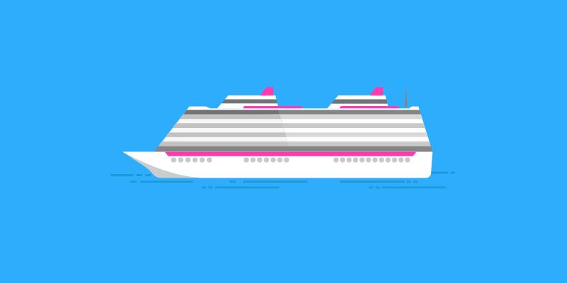 saas on boarding best practices