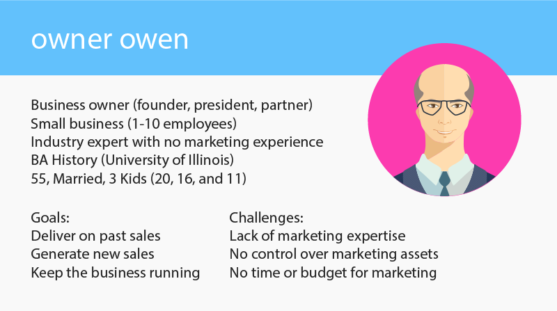 owner-owen-persona