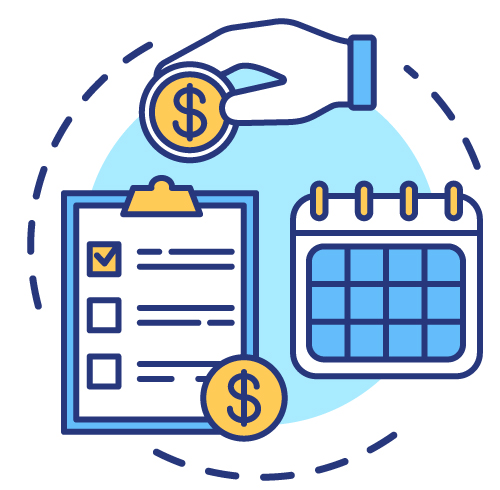 Monthly Recurring Revenue (MRR) Metric